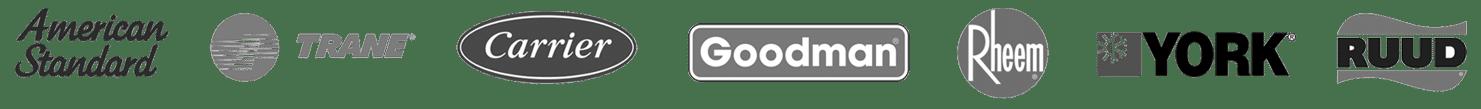 logos-hero